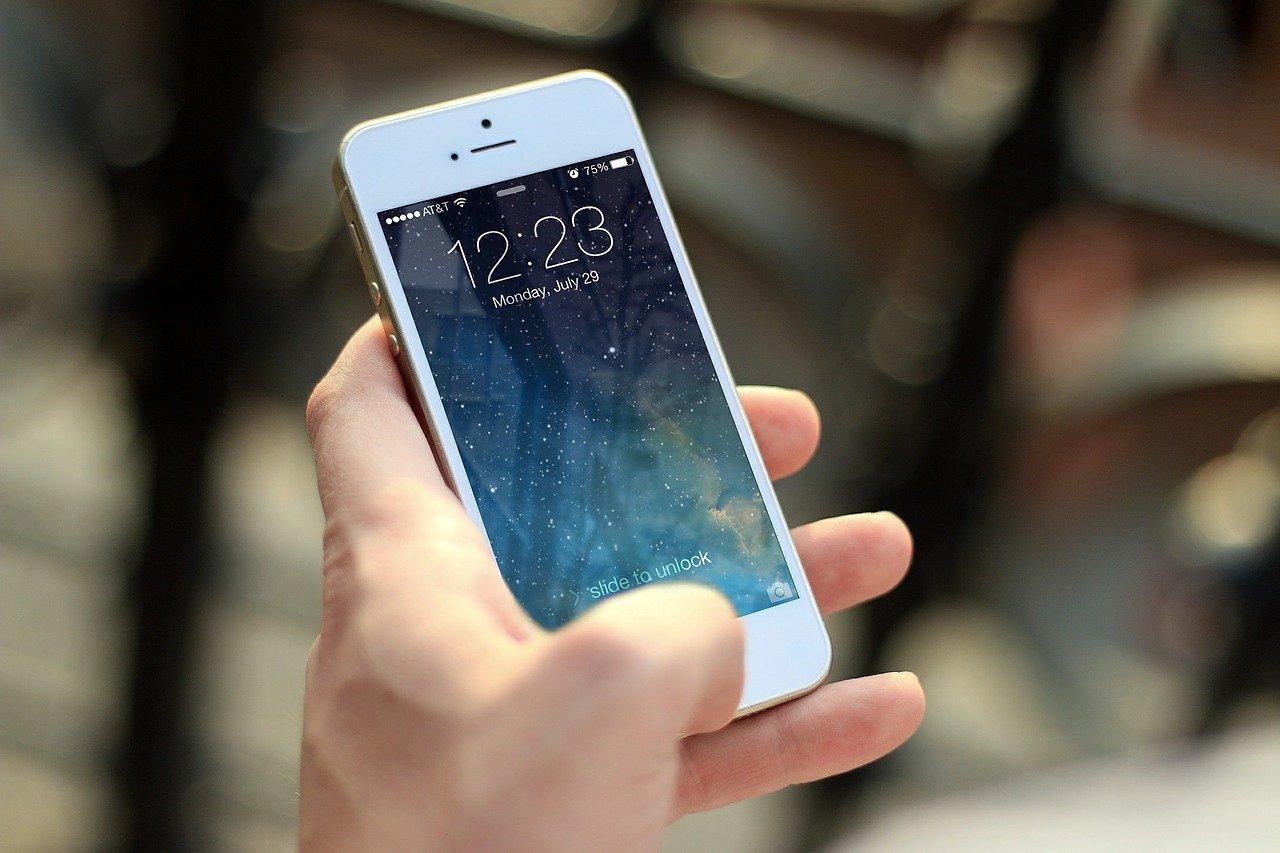 bästa mobilabonnemang