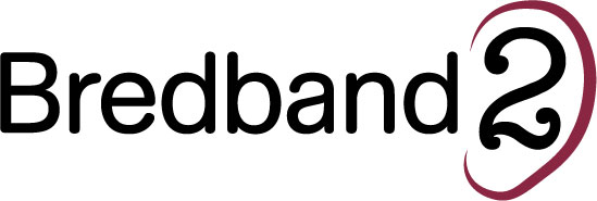 Bredband2